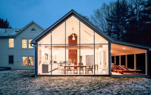 Floating_Farmhouse-interior-kontaktmag-16