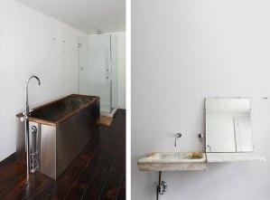 Floating_Farmhouse-interior-kontaktmag-17