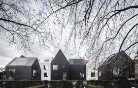 Frederiksvej_Kindergarten-architecture-kontaktmag-03
