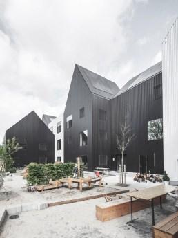 Frederiksvej_Kindergarten-architecture-kontaktmag-05