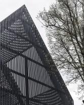 Frederiksvej_Kindergarten-architecture-kontaktmag-07