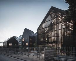 Frederiksvej_Kindergarten-architecture-kontaktmag-09