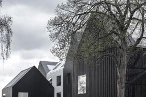 Frederiksvej_Kindergarten-architecture-kontaktmag-13