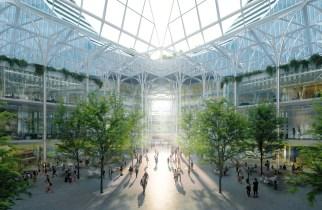 Greenwich_Penisula_Calatrava-architecture-kontaktmag-04