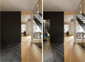 Lévesque_Project-interior-kontaktmag-09