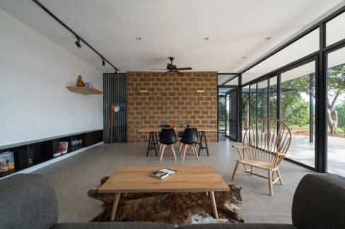 Mian_Farm_Cottage-architecture-kontaktmag-04