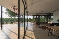 Mian_Farm_Cottage-architecture-kontaktmag-08