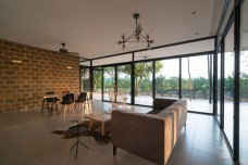 Mian_Farm_Cottage-architecture-kontaktmag-09
