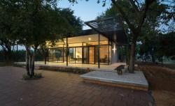 Mian_Farm_Cottage-architecture-kontaktmag-12