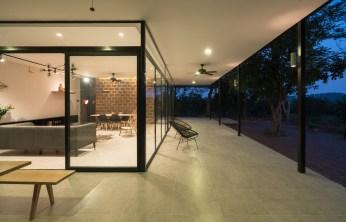 Mian_Farm_Cottage-architecture-kontaktmag-13