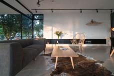 Mian_Farm_Cottage-architecture-kontaktmag-21