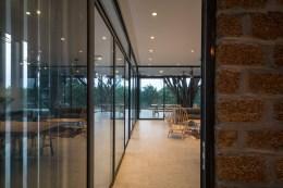 Mian_Farm_Cottage-architecture-kontaktmag-23