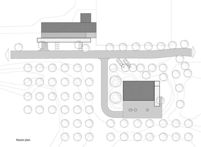 Mian_Farm_Cottage-architecture-kontaktmag-29