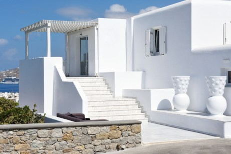Myconian_Kyma_Mykonos-travel-kontaktmag-09