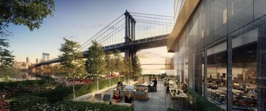 One_Manhattan_Square-architecture-kontaktmag-01