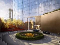 One_Manhattan_Square-architecture-kontaktmag-03