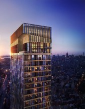 One_Manhattan_Square-architecture-kontaktmag-05