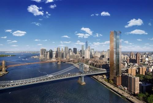 One_Manhattan_Square-architecture-kontaktmag-07