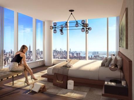 One_Manhattan_Square-architecture-kontaktmag-08