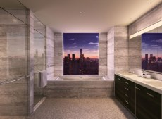 One_Manhattan_Square-architecture-kontaktmag-12
