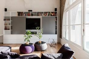 Surry_Hills_Loft-interiors-kontaktmag-02