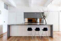 Surry_Hills_Loft-interiors-kontaktmag-05