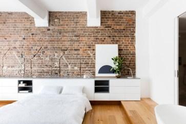 Surry_Hills_Loft-interiors-kontaktmag-10