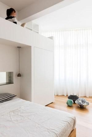 Surry_Hills_Loft-interiors-kontaktmag-12
