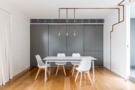 Surry_Hills_Loft-interiors-kontaktmag-16