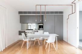Surry_Hills_Loft-interiors-kontaktmag-17