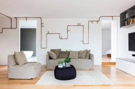 Surry_Hills_Loft-interiors-kontaktmag-18