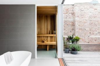 Surry_Hills_Loft-interiors-kontaktmag-21