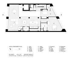 Surry_Hills_Loft-interiors-kontaktmag-24
