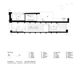 Surry_Hills_Loft-interiors-kontaktmag-26