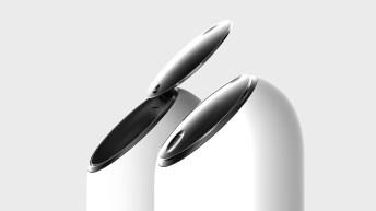 Bashi-industrial_design-kontaktmag-04