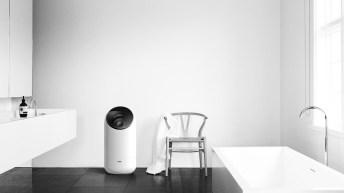 Bashi-industrial_design-kontaktmag-06
