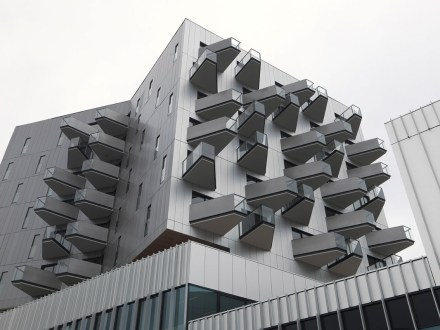 Cite-Internationale-Herault-Arnod-architecture-kontaktmag-03