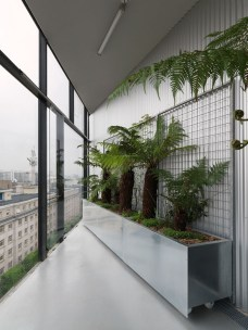 Cite-Internationale-Herault-Arnod-architecture-kontaktmag-06