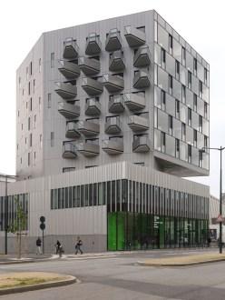 Cite-Internationale-Herault-Arnod-architecture-kontaktmag-12