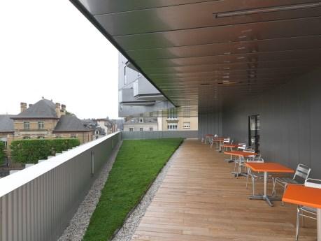 Cite-Internationale-Herault-Arnod-architecture-kontaktmag-13
