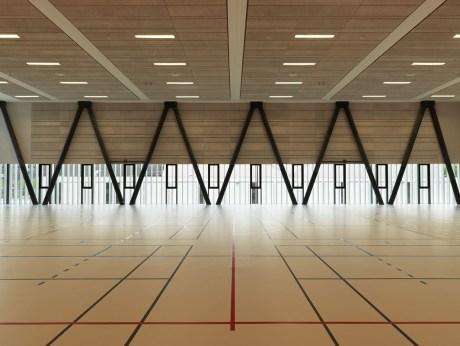 Cite-Internationale-Herault-Arnod-architecture-kontaktmag-17