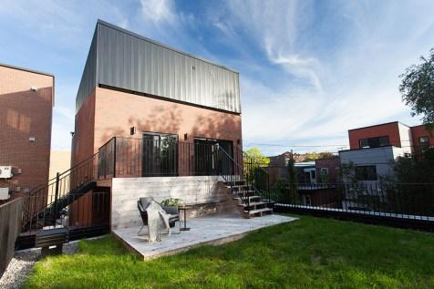GOUNOD_Residence_APPAREIL-interior_design-kontaktmag-12