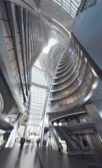 Leeza_Soho_Zaha_Hadid-architecture-kontaktmag-01