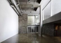 March_Rabbit_Seoul-architecture-kontaktmag-13