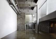 March_Rabbit_Seoul-architecture-kontaktmag-13