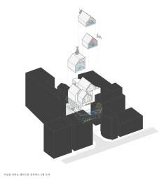 March_Rabbit_Seoul-architecture-kontaktmag-16