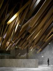 Meteor_Cinema-interior_design-kontaktmag-01