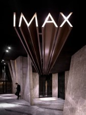Meteor_Cinema-interior_design-kontaktmag-04
