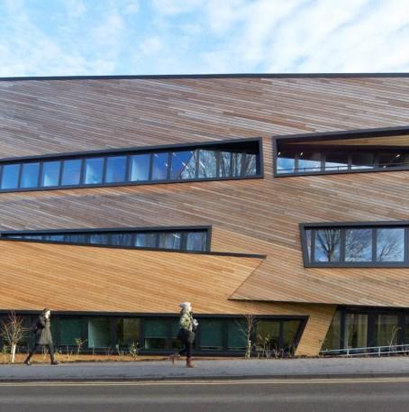 Ogden_Centre_Libeskind-architecture-kontaktmag-01