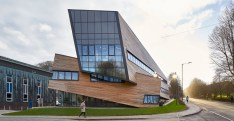 Ogden_Centre_Libeskind-architecture-kontaktmag-02